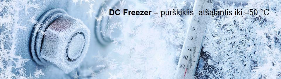 freezer-slider-2-lt